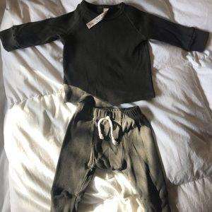 Childhoods Clothing